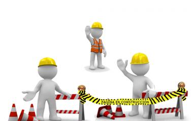 Construcción-noticia