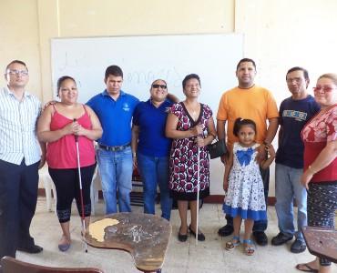 OCNMTA-Filial Ciudad Sandino