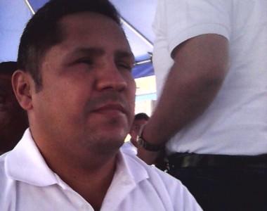 OCN Ciudad Sandino en Inauguración de Nuevo Complejo Judicial